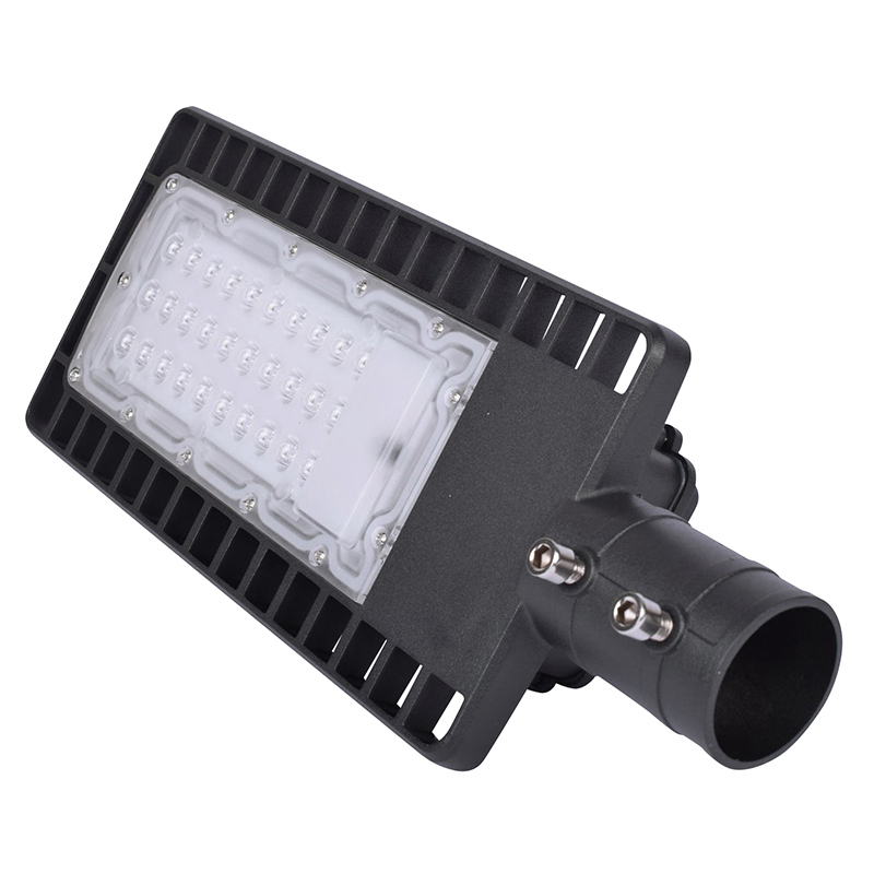 30W LED STREETLIGHT-FUGA